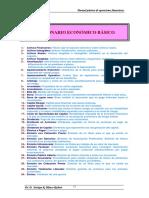 DICCIONARIO_ECONÓMICO_BÁSICO