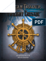 Twilight Crusade.pdf