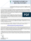 News PDF InternationalRecognitionICMAPakistan (2)
