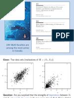 f15 Statisticsact Sci Ug Info Session Slides