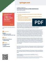 International Perspectives on Older Adults Education - Jan 2016.pdf