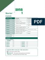 compiti inglese LS jobs.pdf