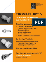 Thomafluid IV (deutsch)