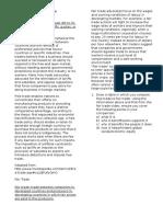 10 - Free Trade vs Fair Trade.docx