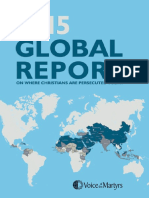 Global Report 2015 Web