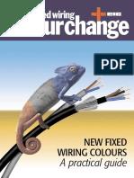 63983078-Wiring-Supp.pdf