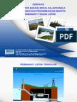 Presentasi RIB-update 27082014 (Indonesia)