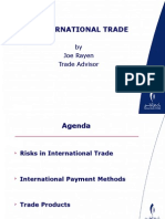 internationaltrade1