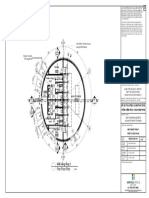15002-A-AB-101 First Floor Plan-15002-A-AB-101