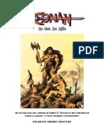 Conan complet.pdf