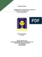 halaman judul kerja praktik