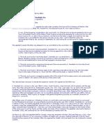 SPECPRO 2 CASES.pdf