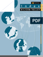 The%202007%20Index%20of%20Silicon%20Valley