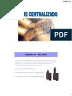 Circuitos Motorizados2 en PDF