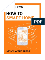 How to Smart Home PDF Or