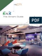 Mysmart Knx Sensors the Smart Guide