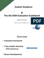 DSMU5 Presentation