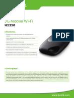 M5350_2.2
