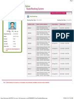 Online Exam Booking System_aug 2012.pdf