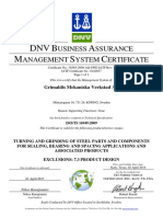 CERTIFICATE_901_ISOTS16949_2017-04-01.pdf