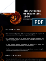 thepaymentofwagesact1936-140407122420-phpapp02