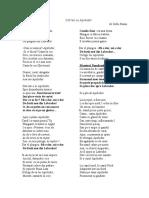 Gellu Naum - Cartea cu Apolodor.pdf