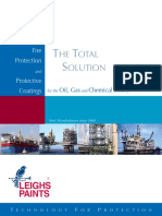 OGC Total Solutions