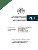 pedoman-TA14-final.pdf