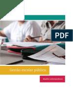 Gestão Pública Escolar.pdf