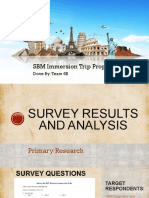 immersion trip ppt pdf compressed