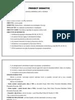 proiectdidacticgr.iimartie.doc