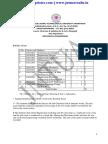 Jntua-Mechanical engg -R13-Syllabus (1)