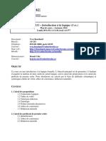 PHI111 Bouchard Aut14 2