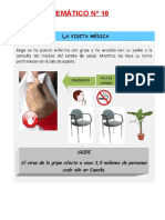 ENIGMA MATEMÁTICO Nº 10-3r cicle.docx