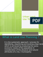 urban model.pptx