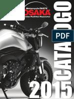 CATALOGO-OSAKA-2015.pdf