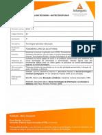 PEA_2013_1_LTR_1_Tecnologiaa_Aplicadas_a_Educacao[1]