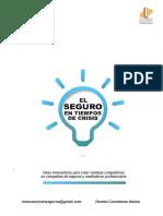 en_tiempos_de_crisis.pdf