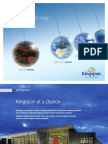 Group Product Brochure PS 2012