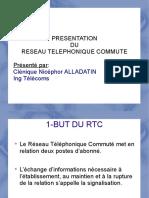 Intro-AU- RTC