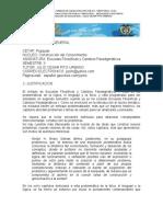 filosofia2.pdf