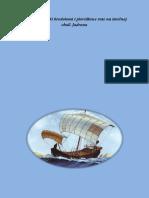 Skripta - Antički brodolomi i plovidbene rute na istočnoj obali Jadrana