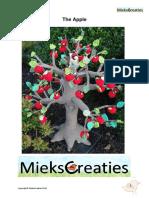 The-Apple-MieksCreaties-free-pattern.pdf