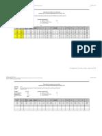 Modelo de Analisis Licuacion M7.5 0.30g
