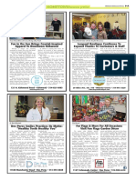 Hometown Business Profiles -0116wkt