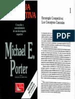Analisis Tapa Michael-Porter-Ventaja-Competitiva