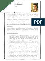 Ahmed_Abubaker_CV.pdf