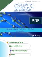 95384828 Chu de Viet Lai Cau Trong Tieng Anh