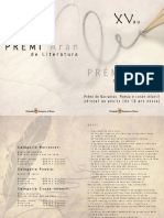 Aran Literatura 2015