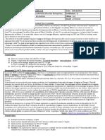 Devoir-Surveillé-N°2-Économie-et-Organisation-Administrative-des-Entreprises-E.O.A.E-2-Année-Bac-Sciences-économiques-2012-2013.pdf